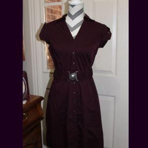 Worthington dress (P39)